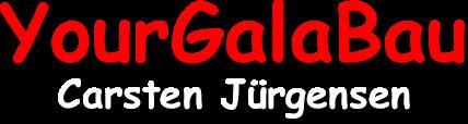 YourGalaBau